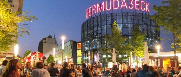 Bildnachweis: Stadt Bochum, Pressestelle